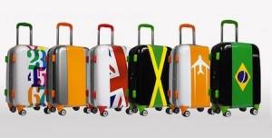 valise-bagage-voyage