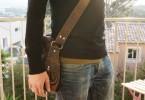 besace-cuir-homme