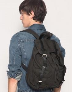 dcc6d0dff86 Le sac est maintenant devenu un vrai accessoire de mode utilisé par le  public masculin même si jadis il a toujours été l objet fétiche des femmes.
