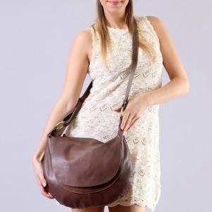 56d23fc5433 choisir-sac-bandouliere-grand-format-femme
