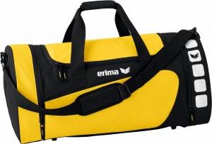erima-6