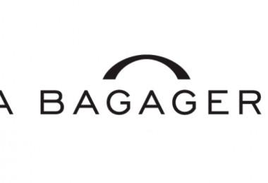 la-bagagerie