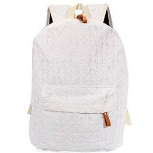 503b98c7b0 Vous êtes à la recherche d'un nouveau sac à dos pour femme pour les cours ?  Ou simplement désireux d'en avoir un autre de rechange. Vous l'avez trouvé.