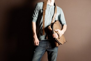 preference-sac-homme