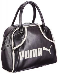 puma-5
