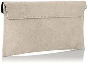 8d7e91bee0 Cette pochette chic pour femme pas chère conçue par la marque Girly  Handbags serait idéale pour des sorties en ville et s'assortira à tout  style de ...