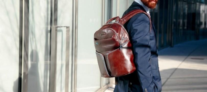f57594582c2 Conseils et astuces pour choisir un sac à dos homme en cuir