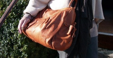 sac-badouliere-grand-format-femme
