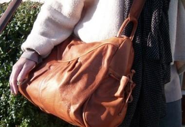 sac-bandouliere-cuir-femme
