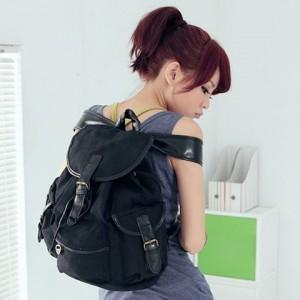 sac-ideal