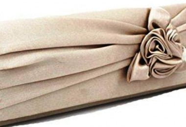 sac-pochette-mariage-femme