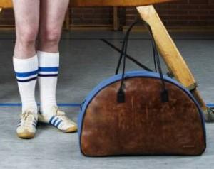 sac-sport-cuir-pour-les-hommes