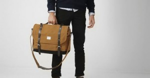 a-chaque-homme-son-sac