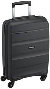 american-tourister-2