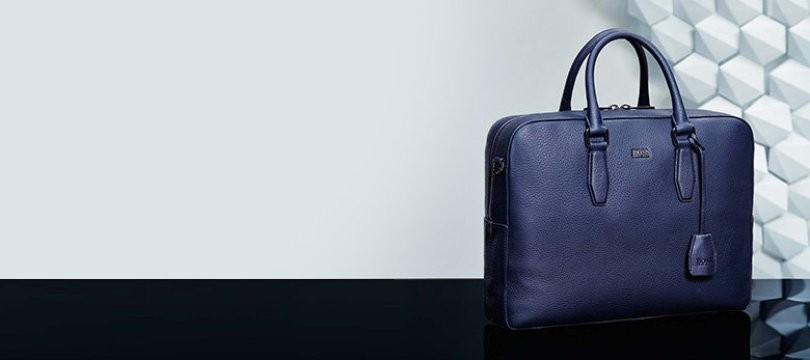 attache-case-homme