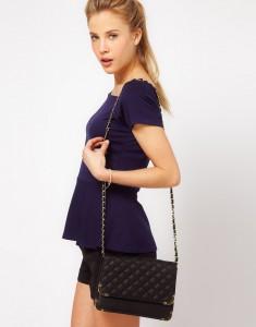 avantages-sac-bandouliere-femme