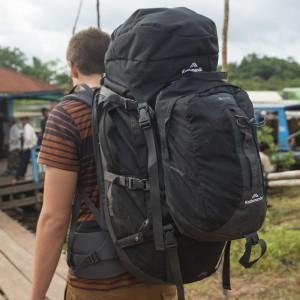 atouts-sac-trekking