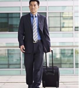 avantages-valise-voyage
