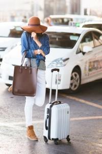 bagage-pour-le-voyage