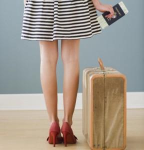 bagage-pratique