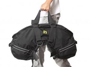 bagage-souple