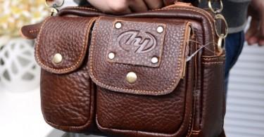 3544a48830dd Besace vintage   quel sac pour homme choisir