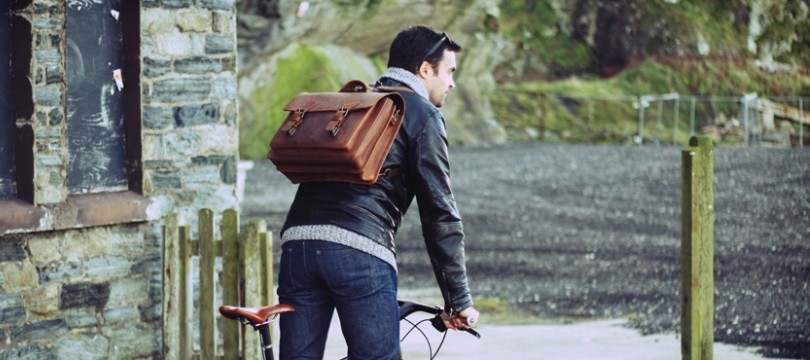 cartable-homme