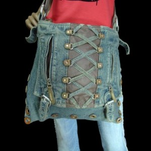 choix-modele-sac-jean