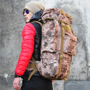 confort-sac-trekking