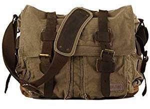 8f6d8d6b40 Cette sacoche pour homme pas cher au style rétro réalisée par la marque  Kiptop serait l'accessoire idéal pour vous accompagner au quotidien, ...
