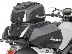design-sac-moto