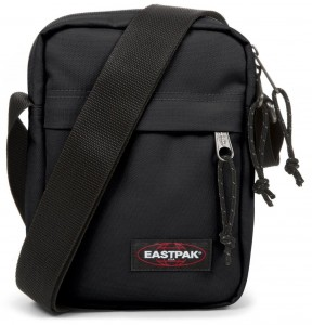 eastpak-2