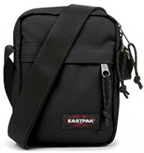 eastpak-4
