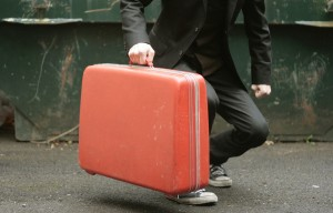 genre-valise-voyage