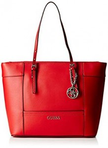 guess-5