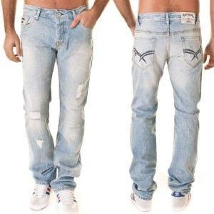 jeans-kaporal