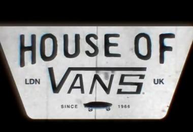marque-vans