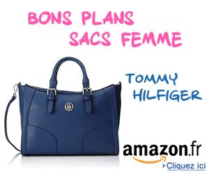 mise-en-forme-promo-sidebar-sacs-femme1.png