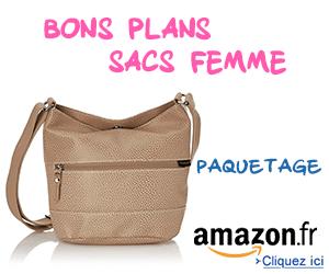 mise-en-forme-promo-sidebar-sacs-femme2.png
