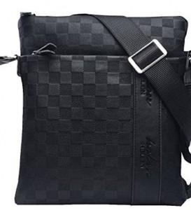 bf64c4dd3c Si vous êtes à la recherche d'une sacoche pour iPad pas cher, ce sac pour  iPad de la marque Missfox vous sera d'une grande utilité.