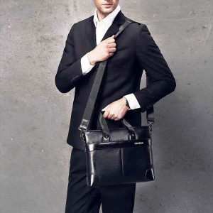 mode-masculine-sac-bandouliere