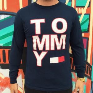 mode-tommy-hilfiger
