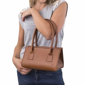 modeles-sac-petites-tailles-femme