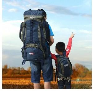 modeles-sac-trekking