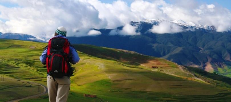 modeles-sacs-a-dos-trekking-homme