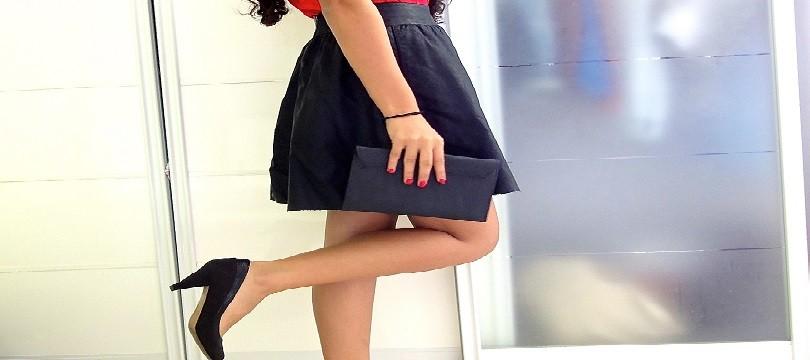 pochette-noire-femme