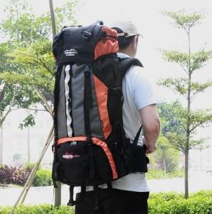 poids-sac-trekking