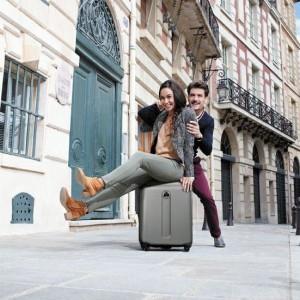 poids-valise-rigide