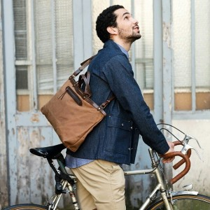 qualite-matiere-sac-homme