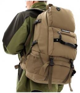 rangement-sac-trekking